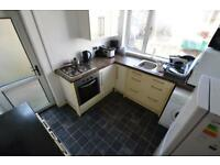 4 bedroom house in New Park Terrace, Treforest, Pontypridd