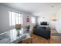 2 bedroom flat in Twerton High Street, Twerton, BA2 (2 bed) (#1154289)