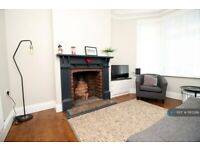 2 bedroom house in Braeval Street, Cardiff, CF24 (2 bed) (#1185286)