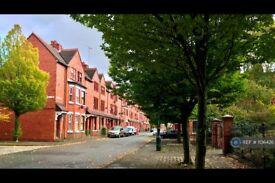 4 bedroom house in Coronation Street, Salford, M5 (4 bed) (#1136426)
