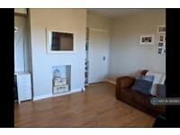 2 bedroom flat in Vincent House, New Malden, KT3 (2 bed)