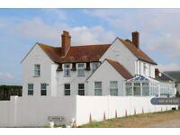 1 bedroom in Coast Road, Littlestone, New Romney, TN28 (#1147210)
