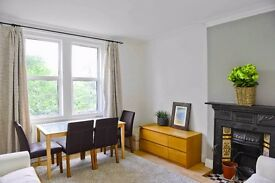 Lovely 2 double bedroom flat in Acton W3. Great location!