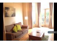 1 bedroom flat in Selborne Road, Hove, BN3 (1 bed)