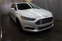 2013 Ford Fusion SE TOIT OUVRANT