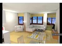 1 bedroom flat in Commerce House`, Torquay, TQ2 (1 bed)