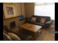 2 bedroom house in Easthope Road, Birmingham, B33 (2 bed)