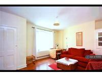 3 bedroom flat in Lant Street, London, SE1 (3 bed)