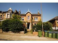 3 bedroom house in Eglinton Hill, London, SE18 (3 bed)
