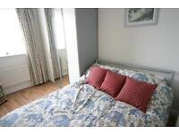 2 bedroom flat in Palgrave Gardens, London