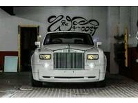 Rolls Royce Phantom hire Glasgow /wedding cars hire Glasgow /Bentley hire Glasgow /limos hire