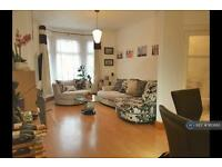 3 bedroom house in Henley Road, Ilford, IG1 (3 bed)