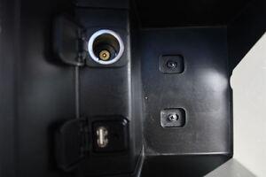 2014 Mazda MAZDA6 GT *BOSE* LEATHER *CERTIFIED PREOWNED* Edmonton Edmonton Area image 5