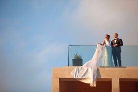 Wedding Videography, Wedding Videographer, Wedding Video, Wedding Photography, Wedding Photographer