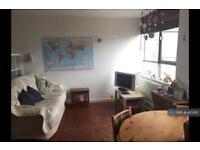 1 bedroom flat in Goldstone Villas, Hove, BN3 (1 bed)