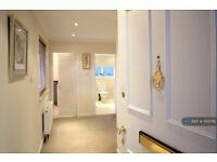 2 bedroom house in Newhaven Road, Edinburgh, EH6 (2 bed) (#1001719)