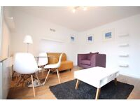N19 ARCHWAY NEWLY REFURBISHED LARGE LOFT STYLE ONE BEDROOM APARTMENT CLOSE TO ARCHWAY STATION