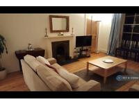 3 bedroom flat in Chester Street, Edinburgh, EH3 (3 bed)