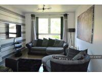 2 bedroom flat in Stenhouse Avenue, Edinburgh, EH11 (2 bed) (#997287)