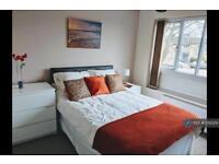 1 bedroom in Jupiter Drive, Hemel Hempstead, HP2