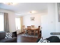 2 bedroom flat in Aaron Hill Road, Beckton, E6 (2 bed)