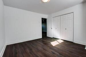 NEWLY RENOVATED SPLIT LEVEL!!!!!!! - Quiet next to the water!!! West Island Greater Montréal image 13