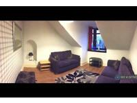1 bedroom flat in Jamaica Street, Aberdeen, AB25 (1 bed)