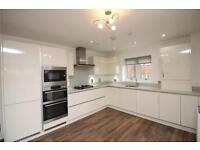 2 bedroom flat in Guardhouse Way, London, NW7