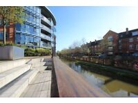 Short Let   Modern 2 Bedroom Apartment   Foundry House, Walton Well Road   Ref 2131