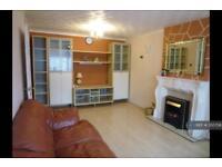 4 bedroom house in Wimborne Close, London, SE12 (4 bed)