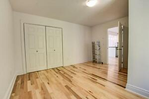 NEWLY RENOVATED SPLIT LEVEL!!!!!!! - Quiet next to the water!!! West Island Greater Montréal image 12