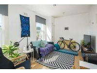 1 bedroom flat in Chatsworth Road, Hackney, E5 (1 bed) (#896162)
