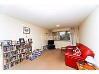 River Views! 2 Bedroom Flat - £1095 pcm!