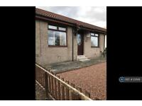 2 bedroom house in Foulford Road, Cowdenbeath , KY4 (2 bed)