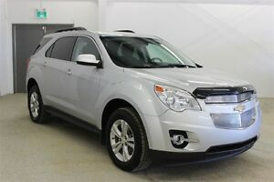 2012 Chevrolet Equinox LT - AWD| Remote Start| PST paid