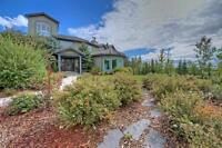 Braemar Ranch Estates