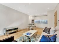 BRAND NEW DESIGNER FURNISHED 1 BED - 500 Chiswick High Road W4 CHISWICK HAMMERSMITH EALING BRENTFORD