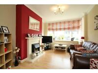 3 bedroom house in Vesper Gate Crescent, Leeds, LS5 (3 bed)