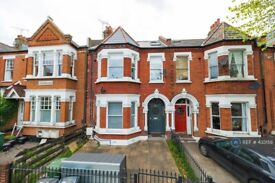 2 bedroom flat in Cavendish Road, London, SW12 (2 bed) (#433159)