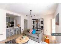 1 bedroom flat in Sydney Street, London, SW3 (1 bed) (#953264)