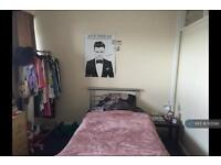1 bedroom in Brindley Drive, Birmingham, B1