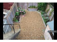 1 bedroom flat in Ellerton Road, Surbiton, KT6 (1 bed)