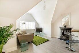 2 bedroom flat in Richmond Road, Kingston, KT2 (2 bed) (#1237390)