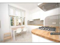 2 bedroom flat in Tooley Street, London, SE1 (2 bed) (#1100827)