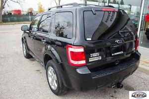 2010 Ford Escape XLT AWD 3.0L - Leather - Accident Free Sarnia Sarnia Area image 4