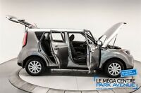 2014 Kia Soul LX, BLUETOOTH, AUTOMATIQUE,