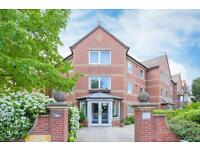 1 bedroom flat in Diamond Court, Summertown , Oxford
