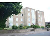 2 bedroom flat in Thicket Road, Sutton, SM1 (2 bed)