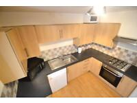 5 bedroom house in Llantrisant Street, Cathays, Cardiff