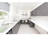 Newly decorated 1 Bedroom flat in Plaistow dss with guarantor accepted